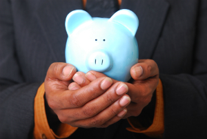 Refinance and Save Money